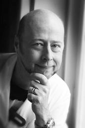 Professor Gunnar Kratz
